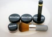 Essentials Salon and Spa