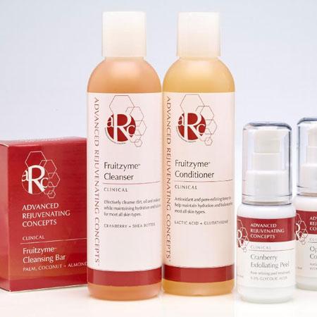 ARC Skin Care